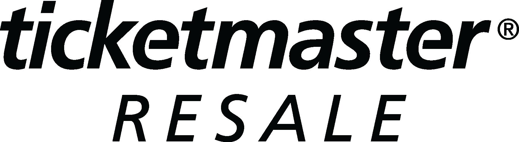 TMR_Logo_Black